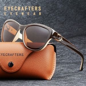 😎Polarized Cat Eye Women's sunglasses 😎